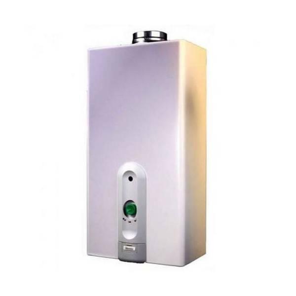 Газовые колонки, особенности устройства