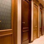 Какая фирма межкомнатных дверей лучше