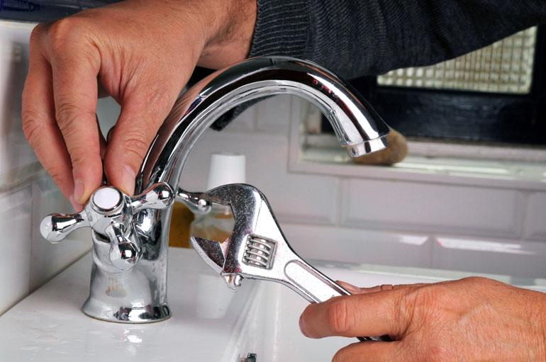 Как разобраться с водопроводом самостоятельно?