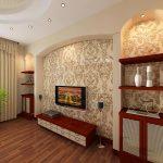 Цены на ремонт квартир в Спб