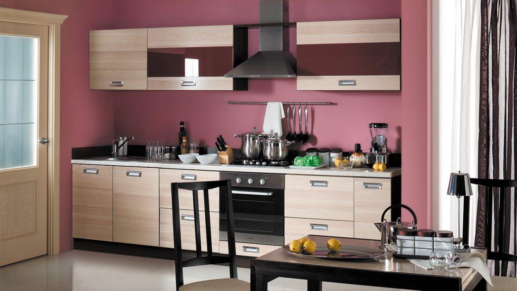 Кухонный уголок недорого от производителя