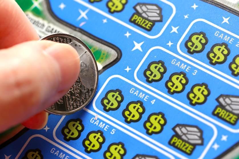 Любителей лотерей порадуют новыми правилами