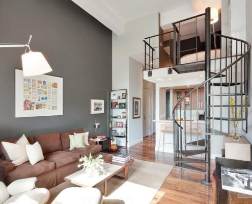 Квартиры в ЖК Дом на Мосфильмовской — цены, выгоды и преимущества