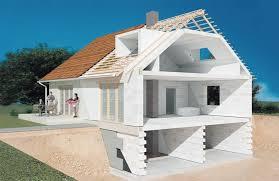 пеноблок для строительства