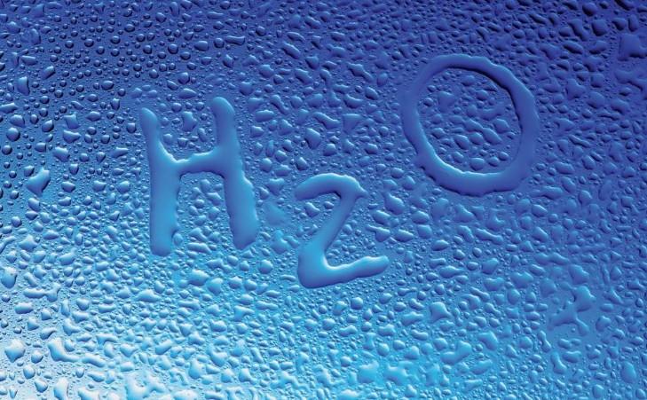 Комфортная влажность воздуха в квартире