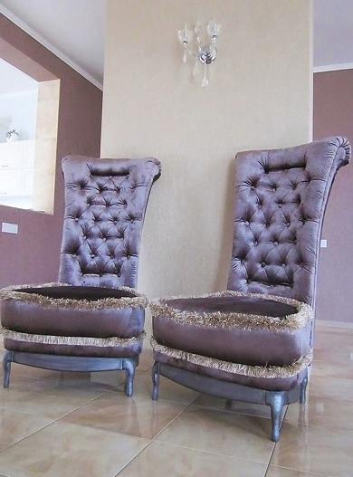 мебель украинских производителей